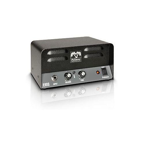 Palmer MI EINS - 1-watt all tube guitar amplifier