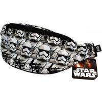 Shellbag Nerka star wars storm troopers (5902311903375)