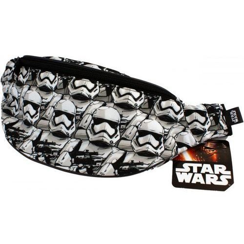 Shellbag Nerka star wars storm troopers