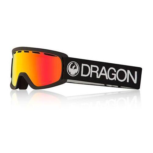 Gogle Narciarskie Dragon Alliance DR LIL D 7 Kids 354
