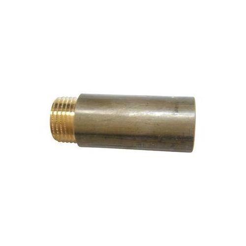 Sol-arm Przedłużka 1/2'' mos 50mm 1/2''