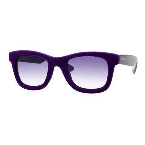 Okulary słoneczne  ii 0090vb i-velvet/i-teen kids 017/000 marki Italia independent