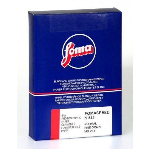 Foma Fomaspeed N 313 10.5x14.8cm/100 - półmatowy, 8593346268132