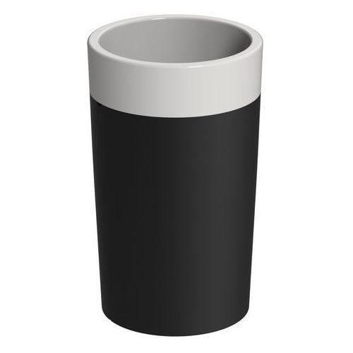 Cooler do wina Magisso White Line