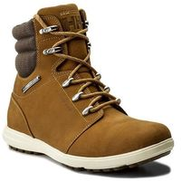 Trapery HELLY HANSEN - A.S.T 2 111-59.724 New Wheat/Coffe Bean/Angora/Sperry Gum, w 7 rozmiarach