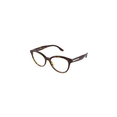 Okulary  vpr 05u 2au-1o1 marki Prada