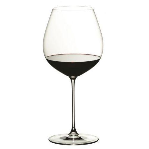 Riedel Veritas Kieliszki do Old World Pinot Noir 705ml 2 szt,, 6449/07