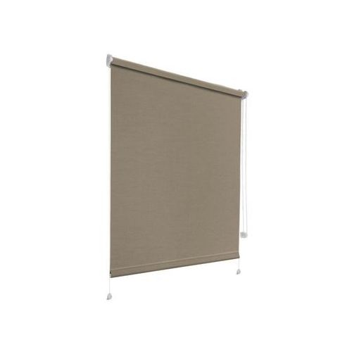 Mardom Roleta mini mirage 52 x 150 cm (5902166826065)
