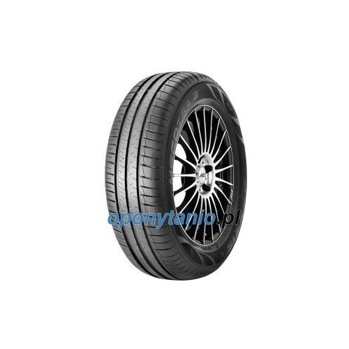 Maxxis Mecotra ME3 155/60 R15 74 T