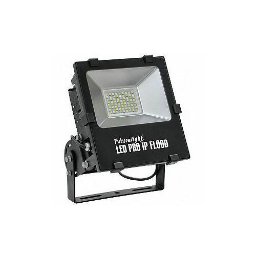 Futurelight led pro ip flood 72 zewnętrzny naświetlacz led ip65 (4026397616996)