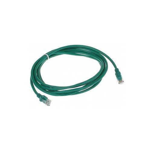 Patchcord rj45/3.0-green 3.0 m marki Abcvision