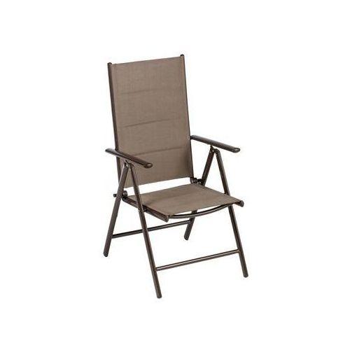 Krzesło ogrodowe NIAGARA NATERIAL