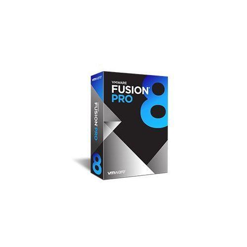 Academic fusion 8 pro, esd (fus8-pro-a) marki Vmware