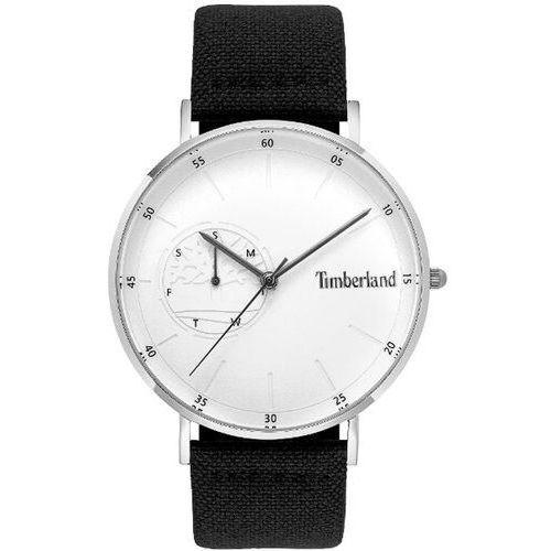 Timberland TBL.15489JS/03