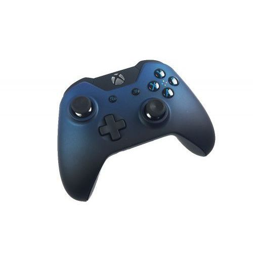 MICROSOFT KONTROLER PAD XBOX ONE DUSK SHADOW