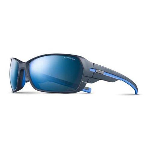 Julbo Okulary słoneczne dirt 2.0 j474 polarized 9412