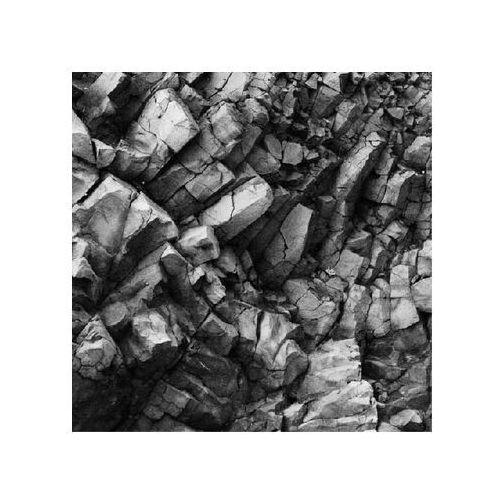 Alvaret Ensemble / Kira Kira / Olafsson / Erlendsson / Magnason - Skeylja, kup u jednego z partnerów