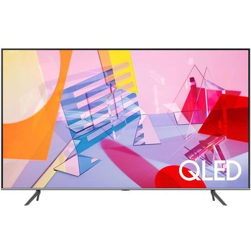 TV LED Samsung QE43Q64