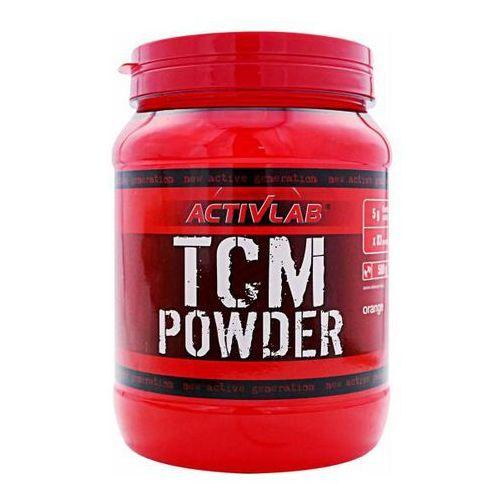 ActivLab TCM Powder 500g Black Currant