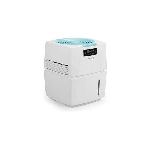 Nawilzacz oczyszczacz powietrza / Airwasher AW 10 S (4052138011553)