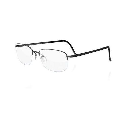 Okulary Korekcyjne Silhouette 5458 6060
