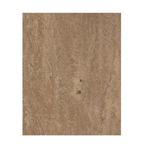 Glazura COLINA BROWN 20 X 25 CERAMIKA COLOR (5906340496884)