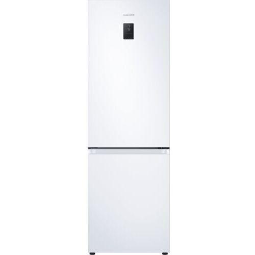 Samsung RB34T670EWW
