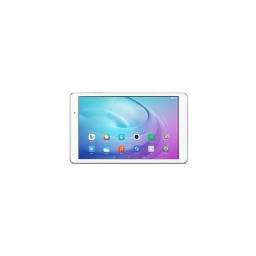 HUAWEI T2 10.0 LTE Pro Pearl White, 6901443118946
