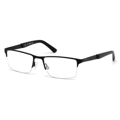 Timberland Okulary korekcyjne tb1360 002