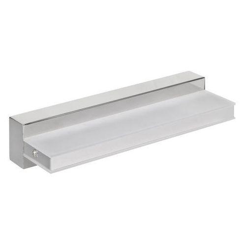 Activejet Kinkiet dekoracyjny LED AJE-MERO 1 AJE-MERO 1 - odbiór w 2000 punktach - Salony, Paczkomaty, Stacje Orlen