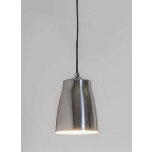 Lampa wisząca atelier aluminium 150 żarówka led gratis!, 7513 marki Astro lighting