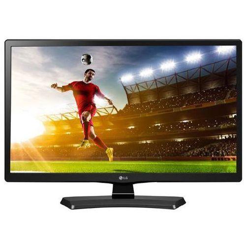 24MT48DF marki LG (monitor komputerowy)