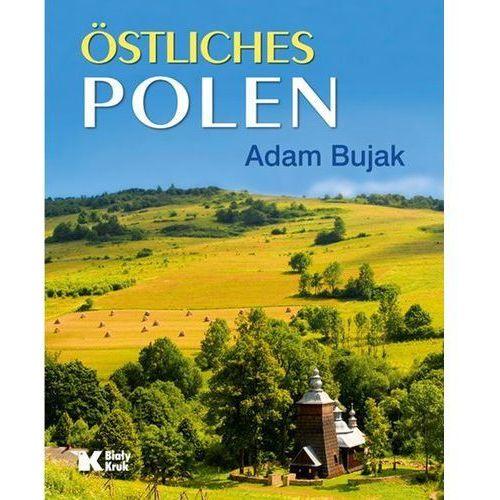 Polska Wschodnia w.niemiecka (440 str.)
