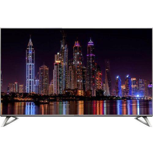 TV LED Panasonic TX-58DX700