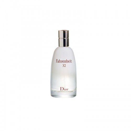 Christian Dior Fahrenheit 32 Woda Toaletowa 100ml TESTER + GRATIS