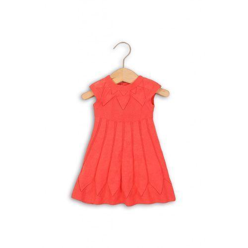 Sukienka niemowlęca 5K34A3