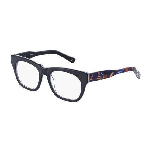 Kenzo Okulary korekcyjne  kz 2244 c03