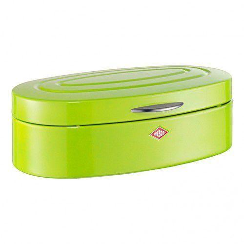 elly chlebak zielony 41,5 cm marki Wesco