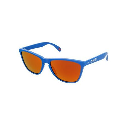 Oakley frogskins 35th oo9444 944404
