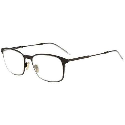 Okulary korekcyjne  0212 2qv marki Dior