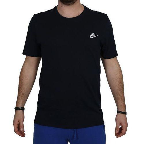 Nike Koszulka sportswear club 827021-475