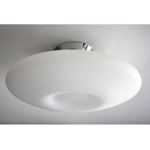 Plafon PIRES 50 top LC 5123-3 - AZzardo + LED - Autoryzowany dystrybutor AZzardo (5901238402800)