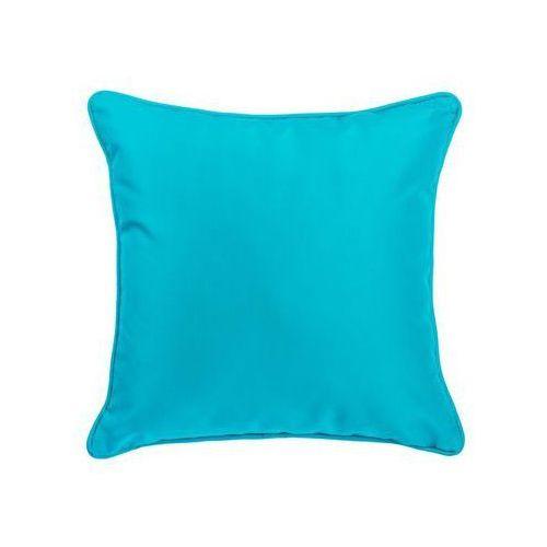 Poduszka ogrodowa na krzesło marjorie 40 cm x 40 cm x 8 cm marki Naterial