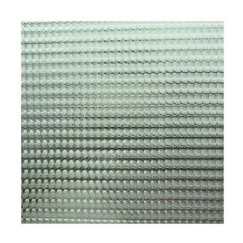 D-c-fix Folia statyczna milton 45 x 200 cm