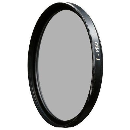 B + w filtr neutralny szary nd4 (62 mm, mrc, f-pro, 16 x cieplnie, professional) marki B+w