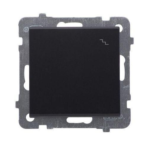 Włącznik schodowy SONATA OSPEL, ŁP-3R/M/00