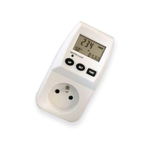 Dpm solid Miernik zużywanej energii elektrycznej dt21 (5906881174722)