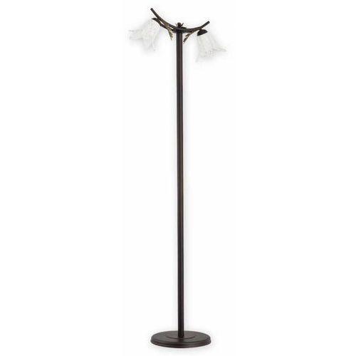 Larso lampa podłogowa 2 podłogowa O2249 L2 RW (5902082862789)