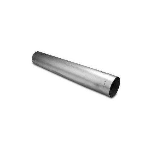 Trotec Rura spalinowa sztywna 120 mm / 1 m
