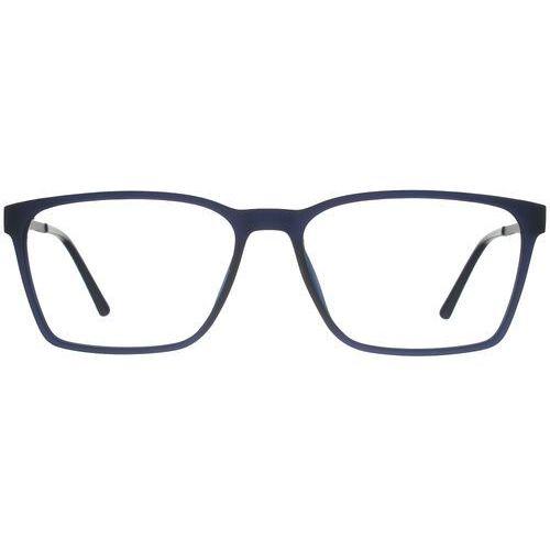 ip 2017 c8 okulary korekcyjne + darmowa dostawa i zwrot marki Belutti